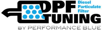 DPF Tuning