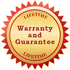 badge-lifetime-warranty